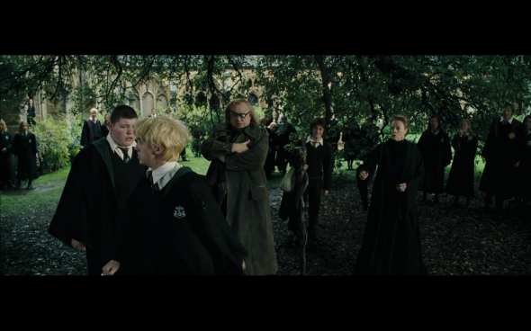 Harry Potter and the Goblet of Fire - 720