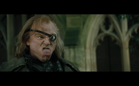 Harry Potter and the Goblet of Fire - 727