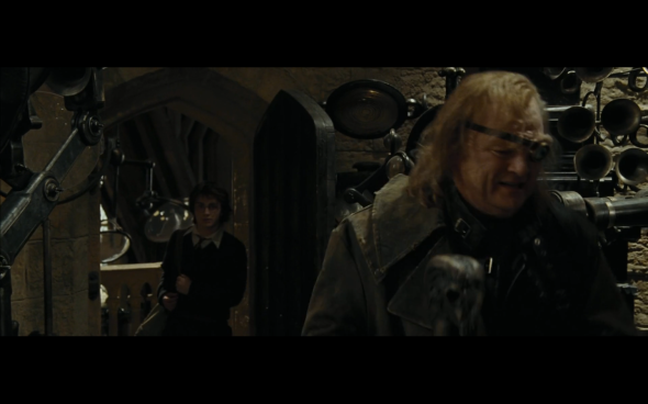 Harry Potter and the Goblet of Fire - 728