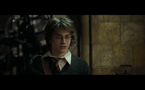 Harry Potter and the Goblet of Fire - 735
