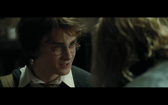 Harry Potter and the Goblet of Fire - 739