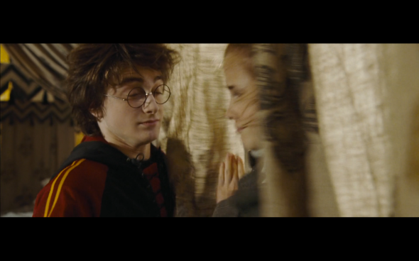 Harry Potter and the Goblet of Fire - 752
