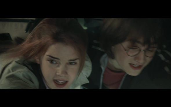 Harry Potter and the Goblet of Fire - 76