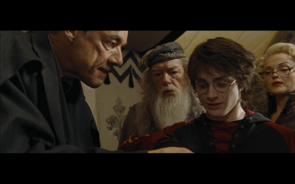 Harry Potter and the Goblet of Fire - 774
