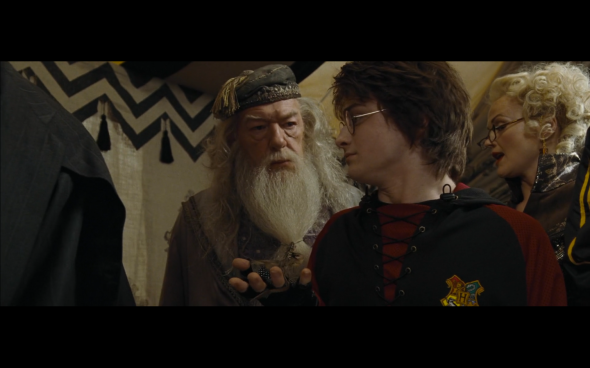 Harry Potter and the Goblet of Fire - 776