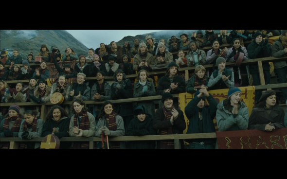 Harry Potter and the Goblet of Fire - 787