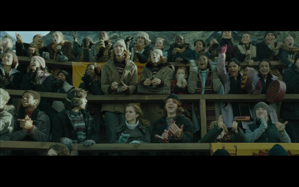 Harry Potter and the Goblet of Fire - 812