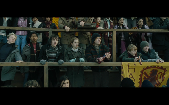 Harry Potter and the Goblet of Fire - 854