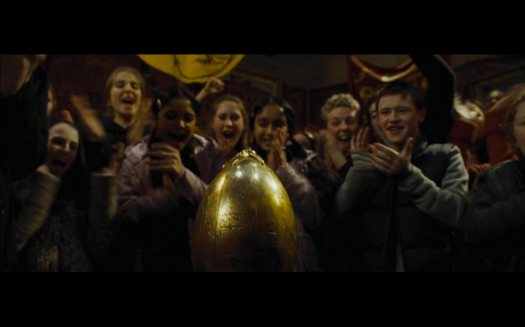 Harry Potter and the Goblet of Fire - 861