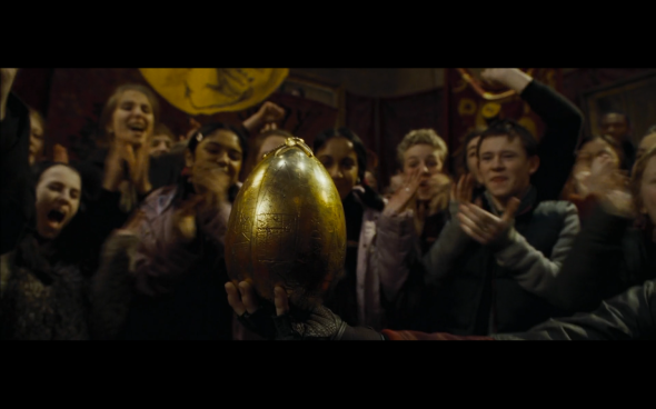 Harry Potter and the Goblet of Fire - 862