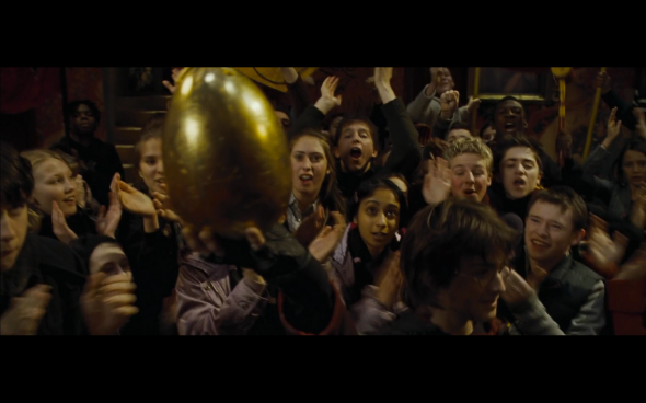 Harry Potter and the Goblet of Fire - 863