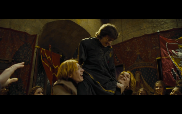 Harry Potter and the Goblet of Fire - 865