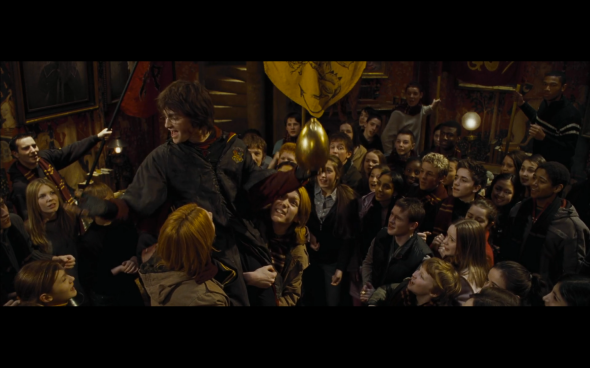 Harry Potter and the Goblet of Fire - 868