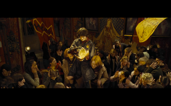 Harry Potter and the Goblet of Fire - 871