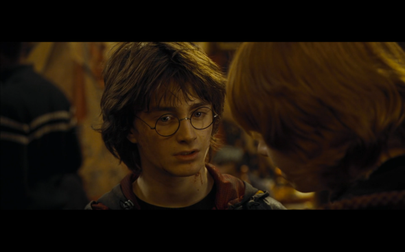 Harry Potter and the Goblet of Fire - 878