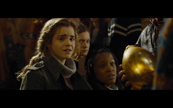 Harry Potter and the Goblet of Fire - 879