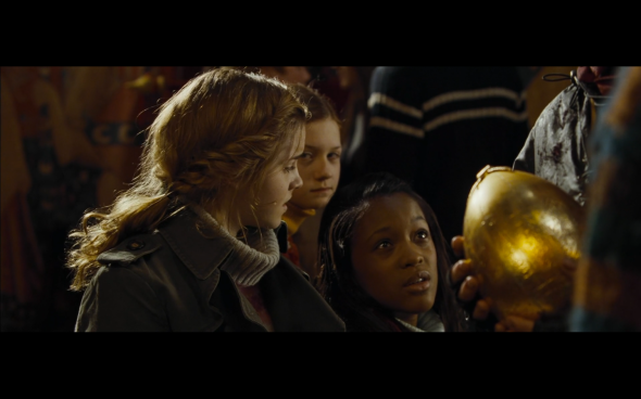 Harry Potter and the Goblet of Fire - 880