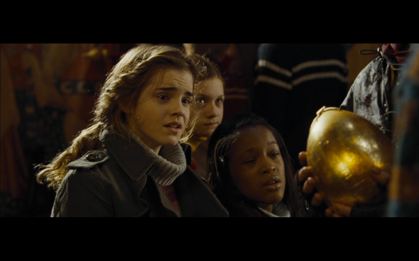 Harry Potter and the Goblet of Fire - 881