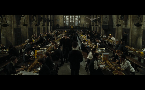 Harry Potter and the Goblet of Fire - 885