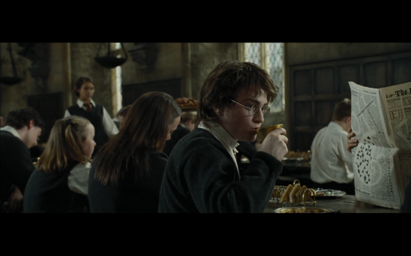 Harry Potter and the Goblet of Fire - 887