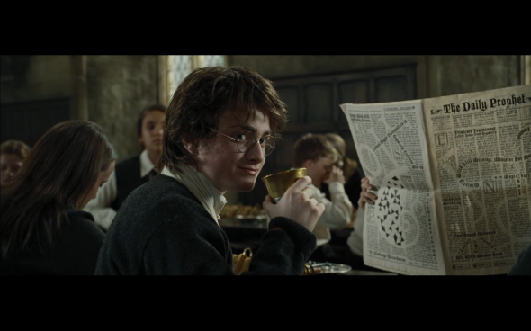 Harry Potter and the Goblet of Fire - 891