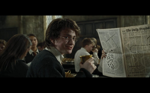 Harry Potter and the Goblet of Fire - 892