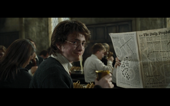 Harry Potter and the Goblet of Fire - 893