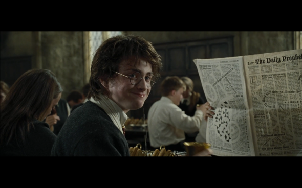 Harry Potter and the Goblet of Fire - 894