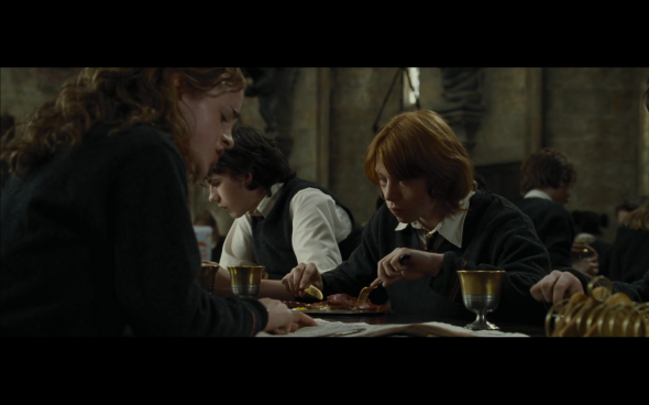 Harry Potter and the Goblet of Fire - 898