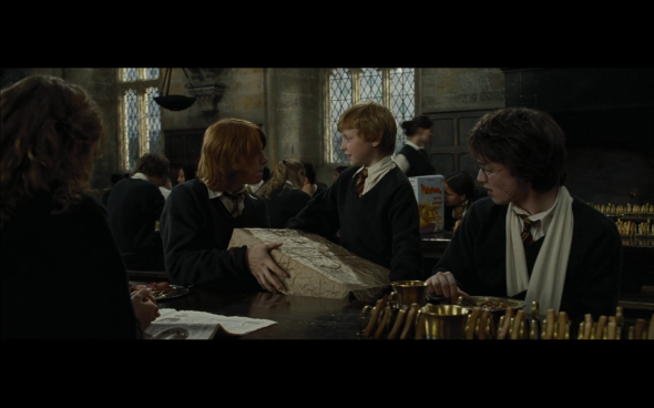 Harry Potter and the Goblet of Fire - 900