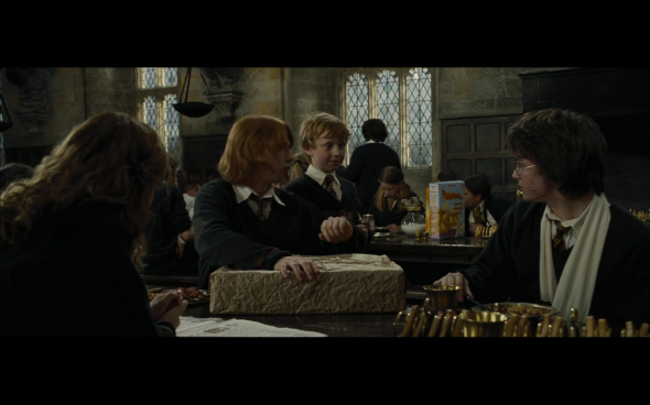Harry Potter and the Goblet of Fire - 903