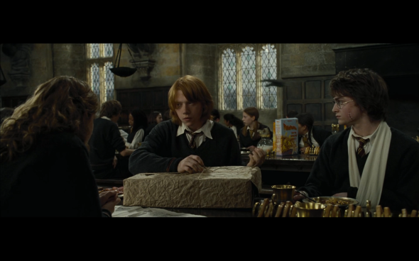 Harry Potter and the Goblet of Fire - 904
