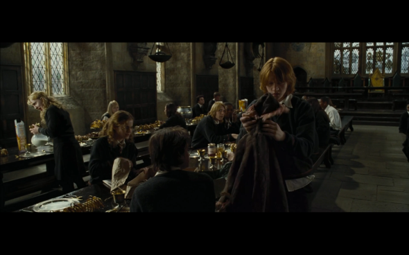 Harry Potter and the Goblet of Fire - 905