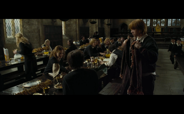 Harry Potter and the Goblet of Fire - 906