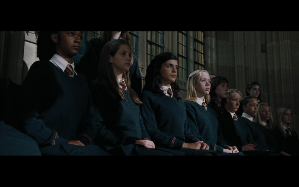 Harry Potter and the Goblet of Fire - 914