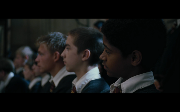 Harry Potter and the Goblet of Fire - 915