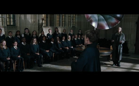Harry Potter and the Goblet of Fire - 922