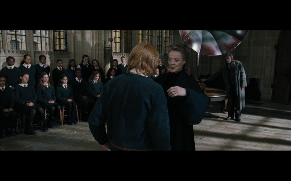 Harry Potter and the Goblet of Fire - 924