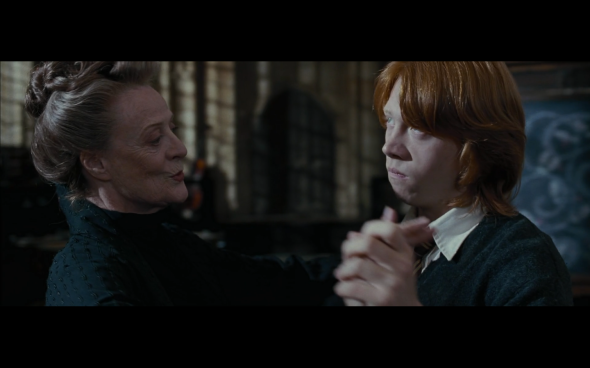 Harry Potter and the Goblet of Fire - 930