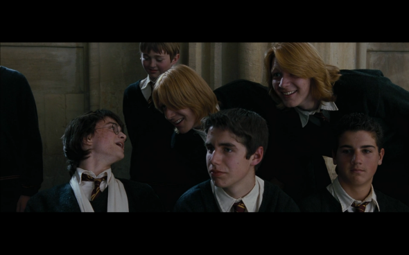 Harry Potter and the Goblet of Fire - 931