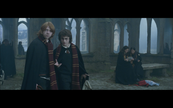 Harry Potter and the Goblet of Fire - 936