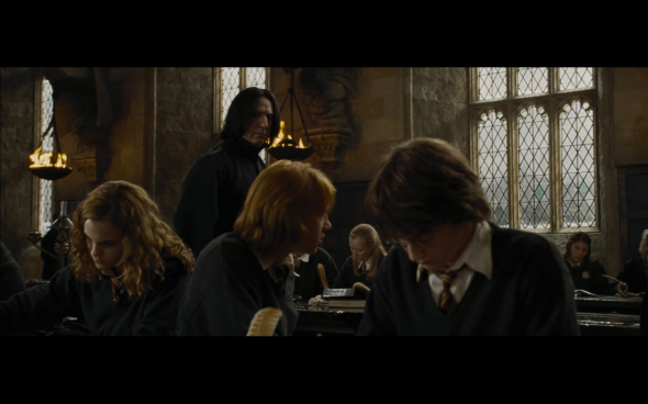 Harry Potter and the Goblet of Fire - 953