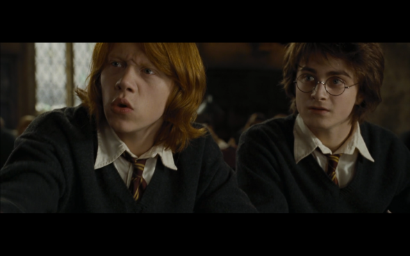 Harry Potter and the Goblet of Fire - 959