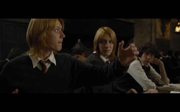 Harry Potter and the Goblet of Fire - 966