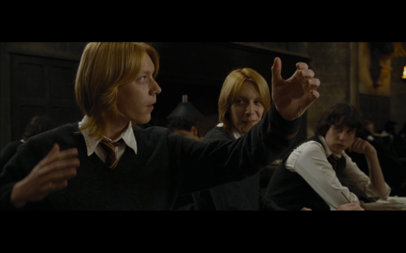 Harry Potter and the Goblet of Fire - 967