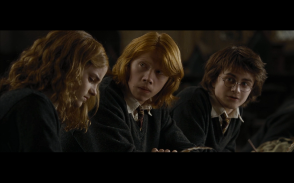 Harry Potter and the Goblet of Fire - 972