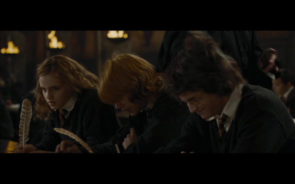Harry Potter and the Goblet of Fire - 977