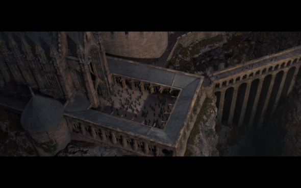 Harry Potter and the Order of the Phoenix - 1101