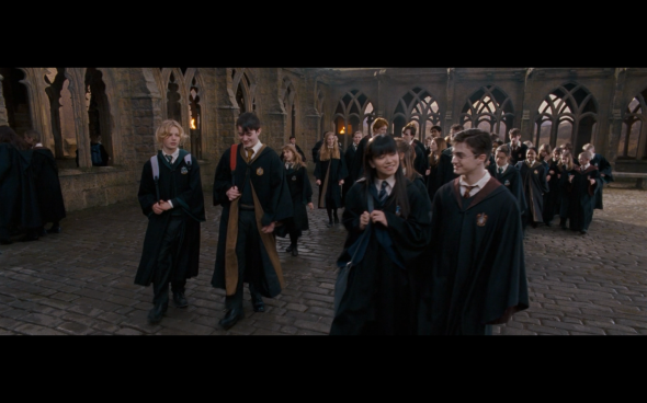 Harry Potter and the Order of the Phoenix - 1102