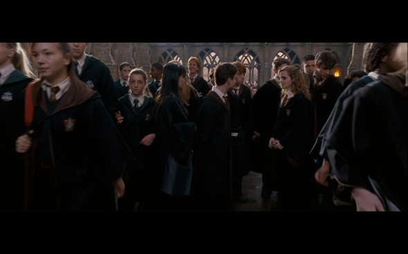Harry Potter and the Order of the Phoenix - 1103